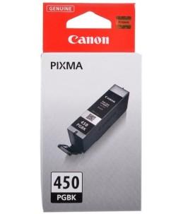 Cartouche 450 Noir - Canon